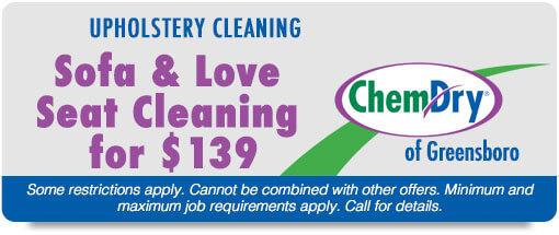Neighborhood cleaners coupons charlotte nc