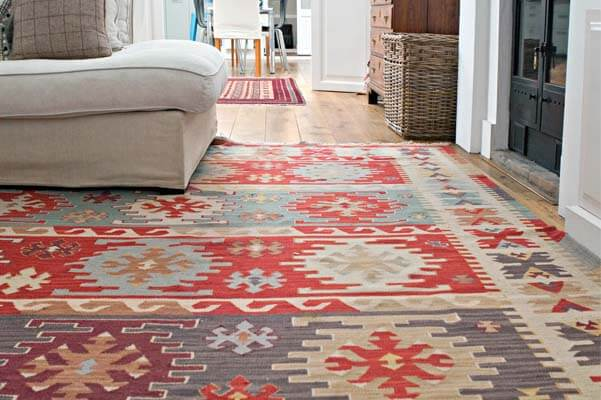 area rug cleaning greensboro