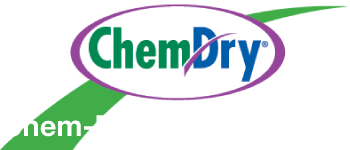 chem-dry of greensboro logo
