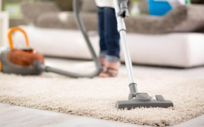 Get to Know Your Vacuum