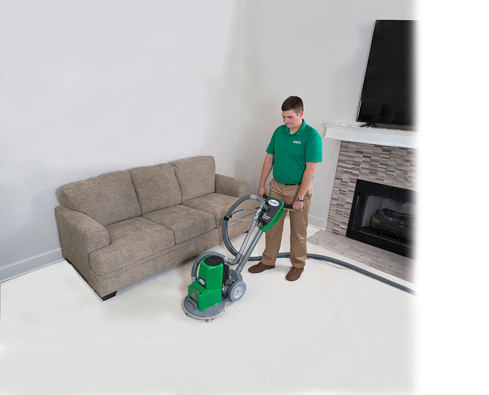 Carpet Cleaning High Point Nc Chem Dry Of Greensboro