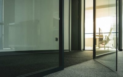 How Clean Carpets Can Help Boost Your Business