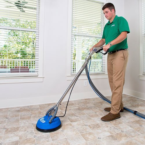tile and grout cleaning greensboro nc