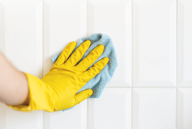 chem-dry of greensboro cleaning