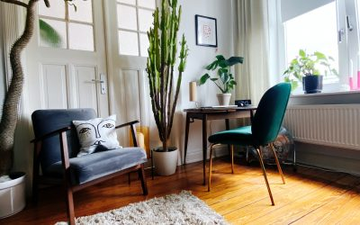 Reasons To Spring Clean Your Area Rugs